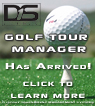 Learn More about the Golf Tour Manager